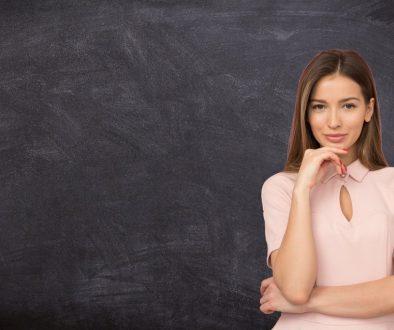 Salary of Teachers in the UK